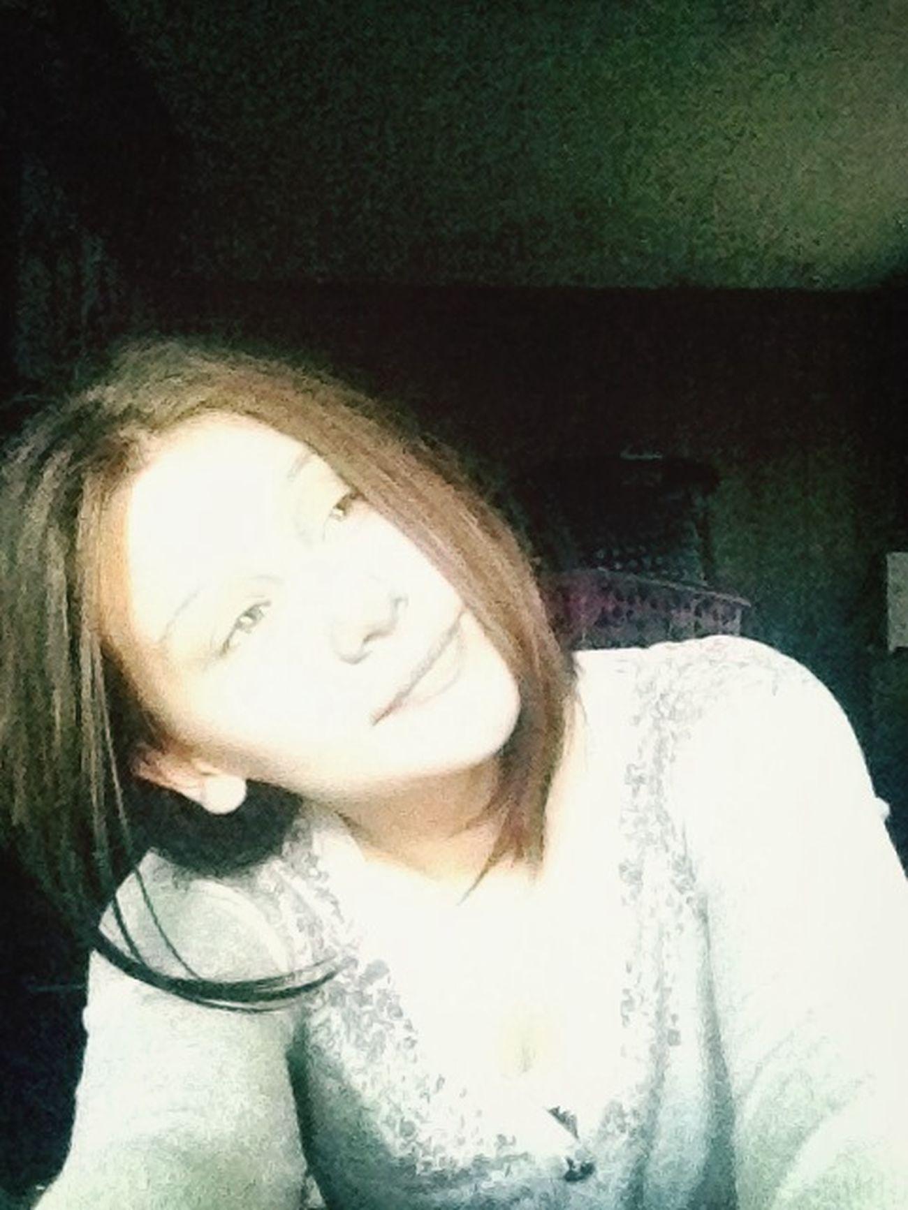 Messy Room Dont Care Justin Bieber ♥ Justin Drew Bieber❤ Belieber ♡