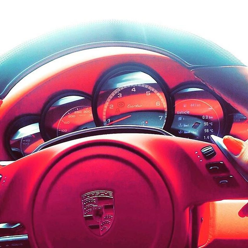 😍 Hinhin Playmodeon Letsgo 911 Turbo Yallahbyebye 😈 Abudhabi UAE SimplyTheBest Simplyabudhabi Instaabudhabi InAbuDhabi Love Mylove UAE Cars Sportscar 911turbo Porsche Porsche911 Whitefire Uaecars Supercars