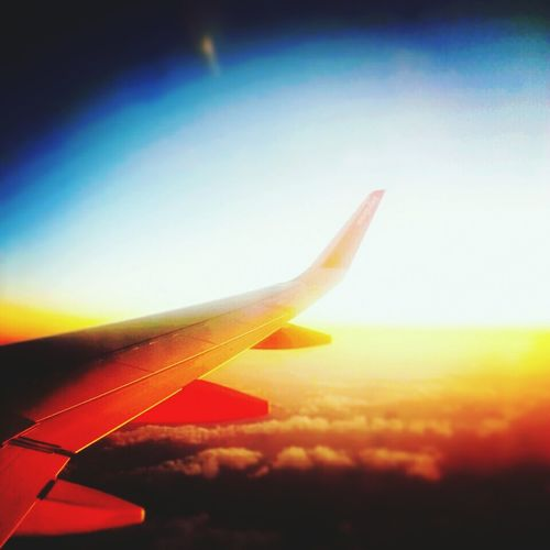 The EyeEm Facebook Cover Challenge flight to Greece this summer Relaxing Check This Out Hello World
