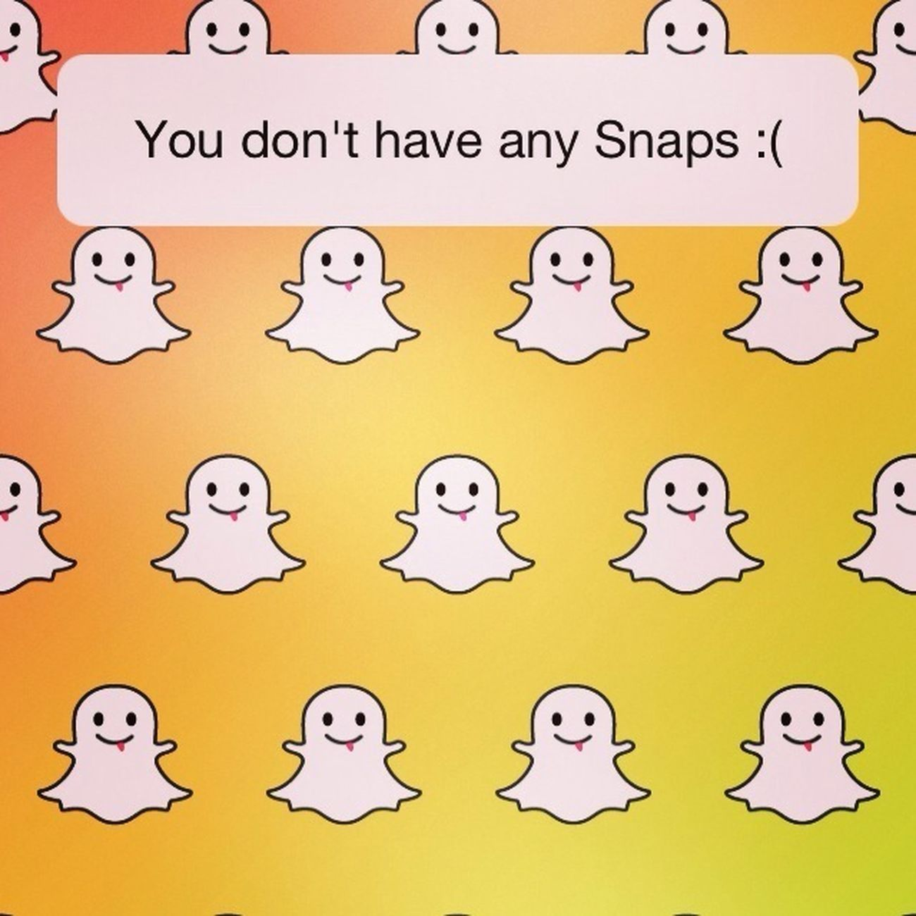Snapchat Me At Shayswain