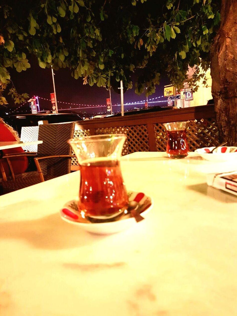 Hi! Hello World Istanbul #turkiye Very Beautiful Natural Like?  Sarıyer History Place çınar Altı Emirgan