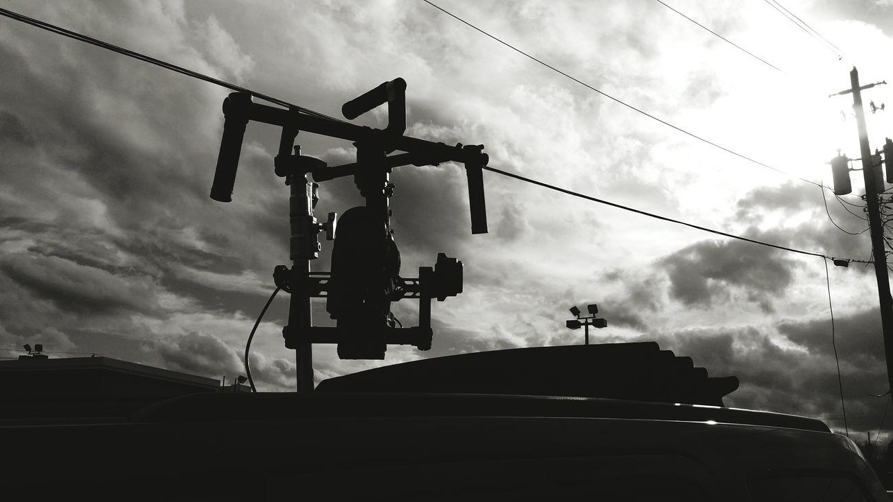 Camerawork Camera Working C300 Film Filmlooks FilmLife Cinematography