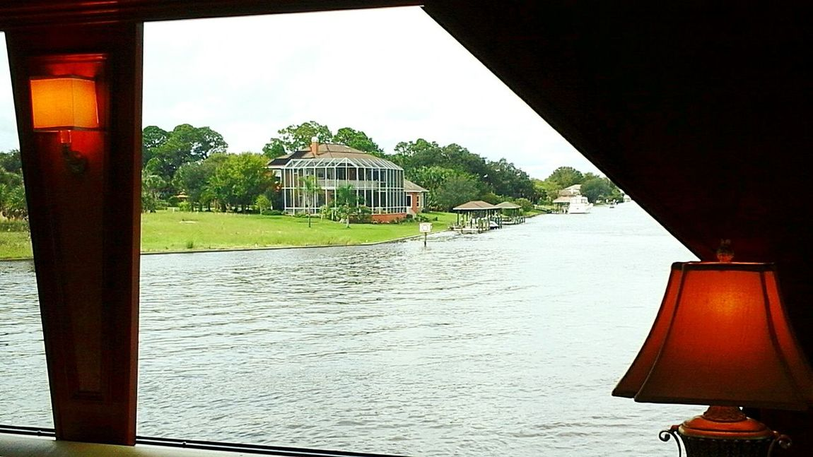 On Board Boat On Boat Florida Life Floridaliving  Water Yacht Yachtlife