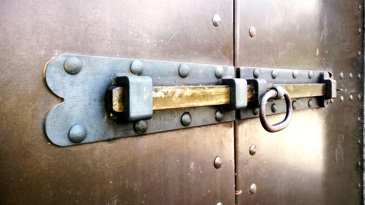 Beautiful stock photos of door, Backgrounds, Built Structure, Close-Up, Closed Door
