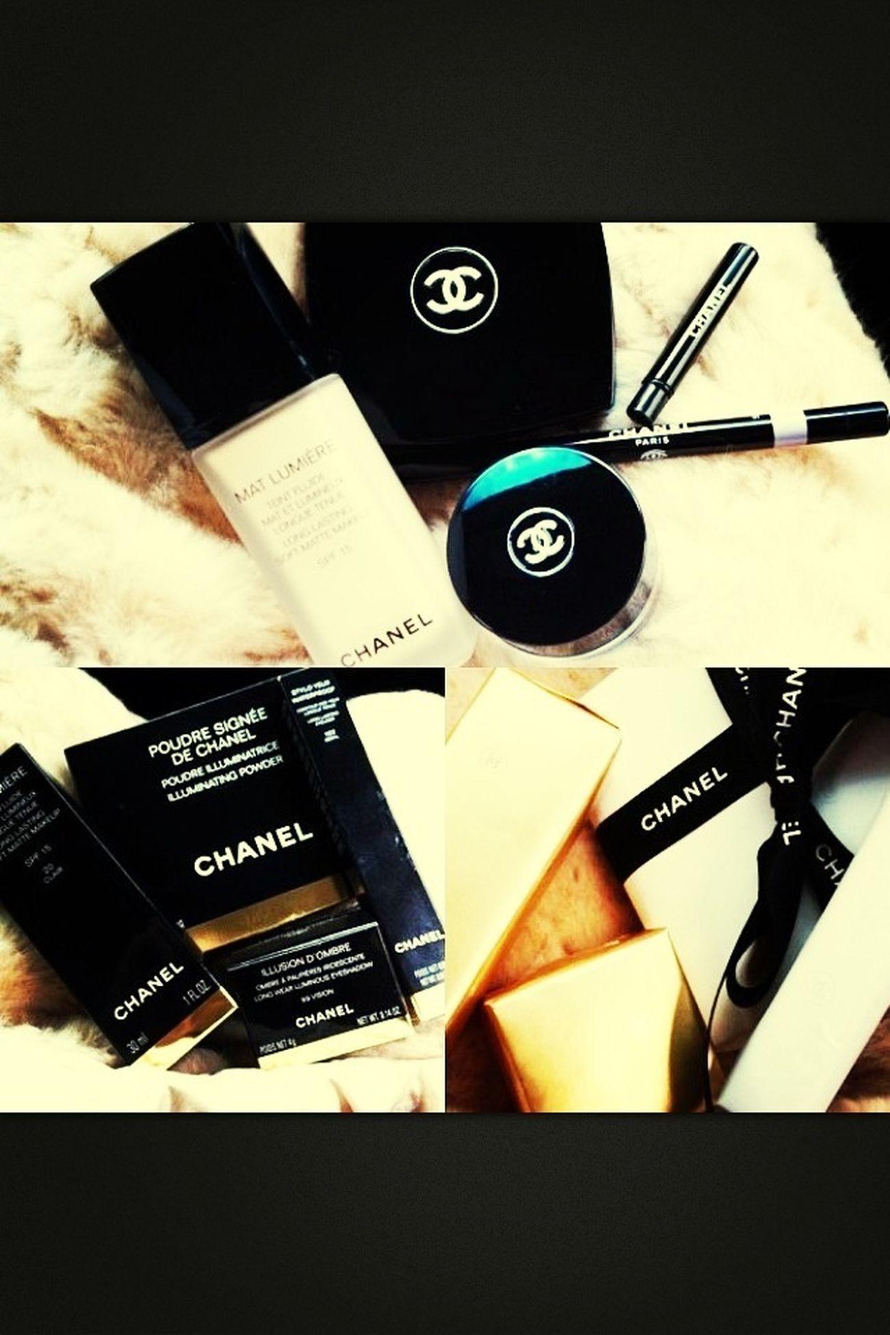Best Make Up