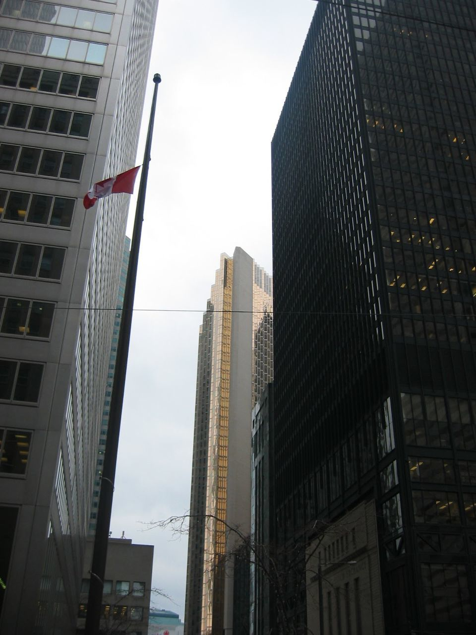 architecture, modern, skyscraper, city, building, building exterior, built structure, no people, outdoors, cityscape, sky, day
