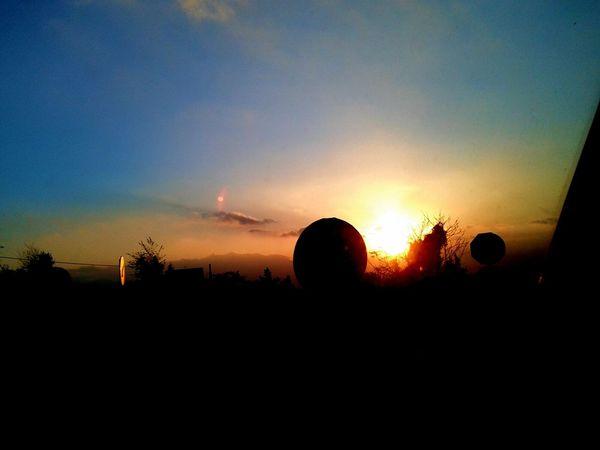 Sunset Sunrise EyeEm Best Shots EyeEm Nature Lover