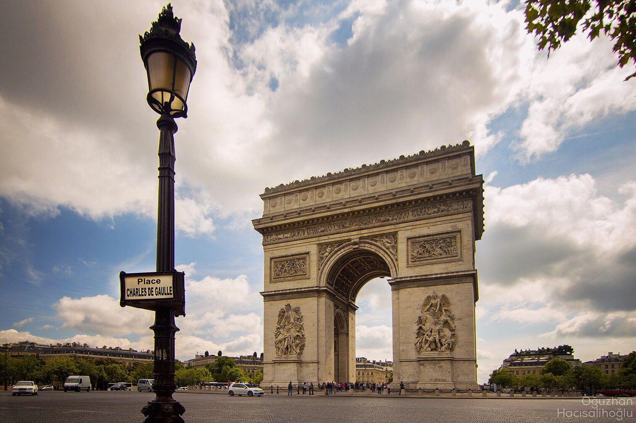 Paris, France Paris France First Eyeem Photo
