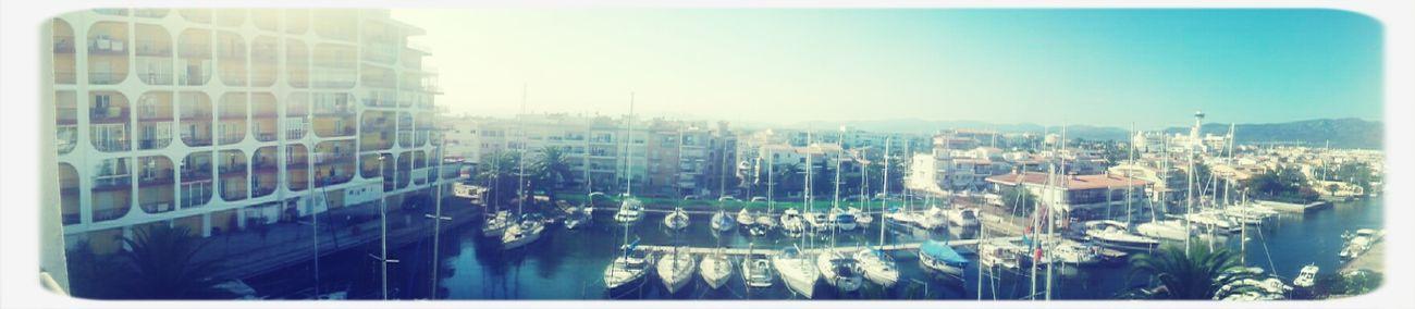 Umporia brava !! Enjoying Life Comme Une Envie De S évader... Vacances ♥