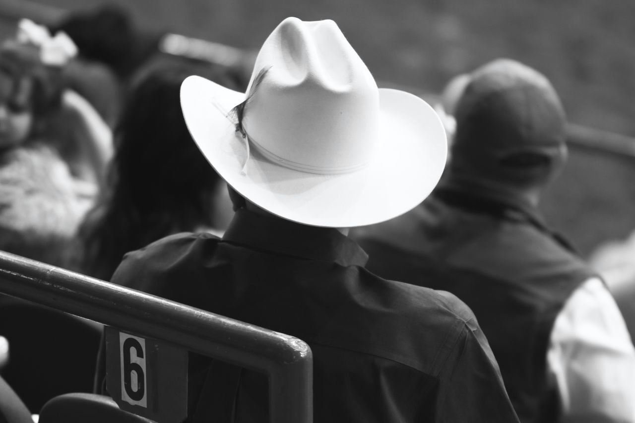 Close-up People West Texas Black And White Collection! Eyeemphotography EyeEm Gallery Black & White Photography Texas Photographer This Week On Eyeem Rodeo San Angelo Texas