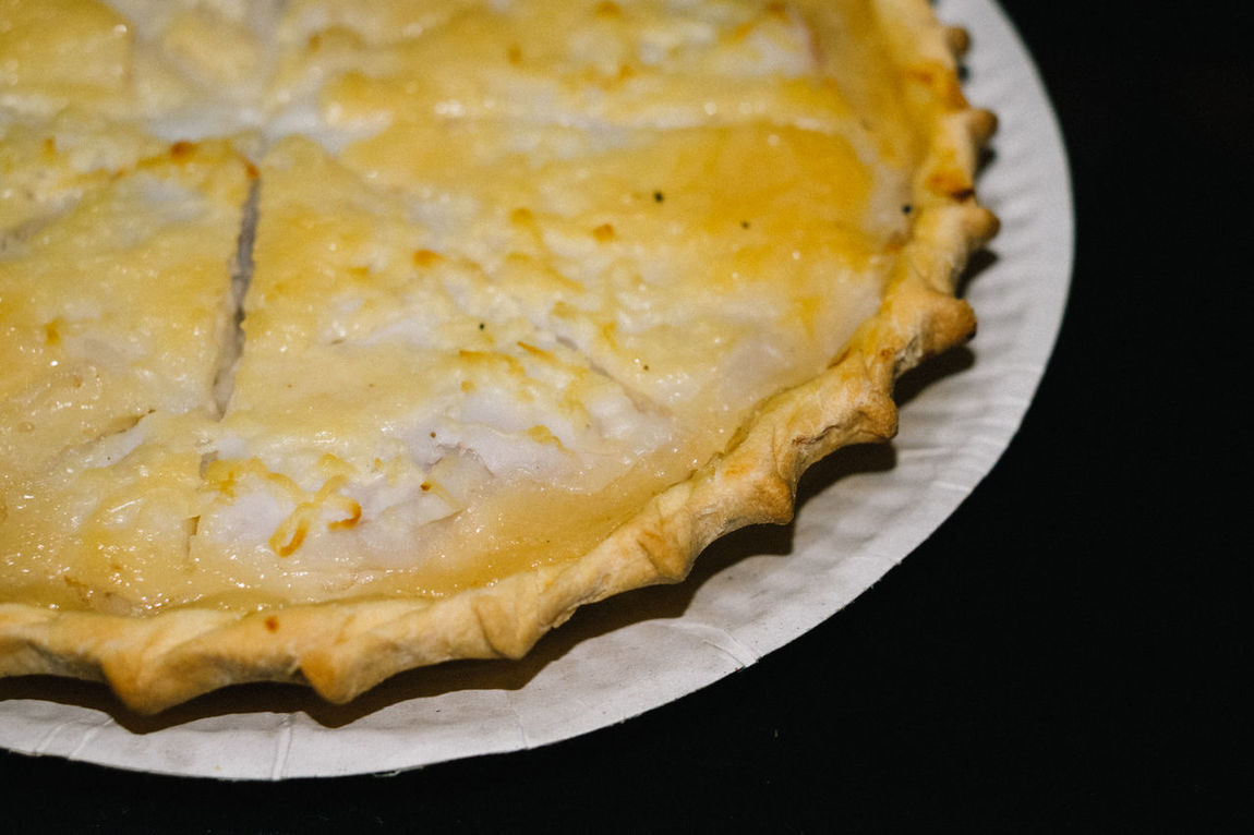 Baked Calorie Coconut Pie Copy Space Desset Diet Food Food And Drink Freshness Indulgence Pie Portion Ready-to-eat SLICE Sugar Sweet Food Thin Crust Treat