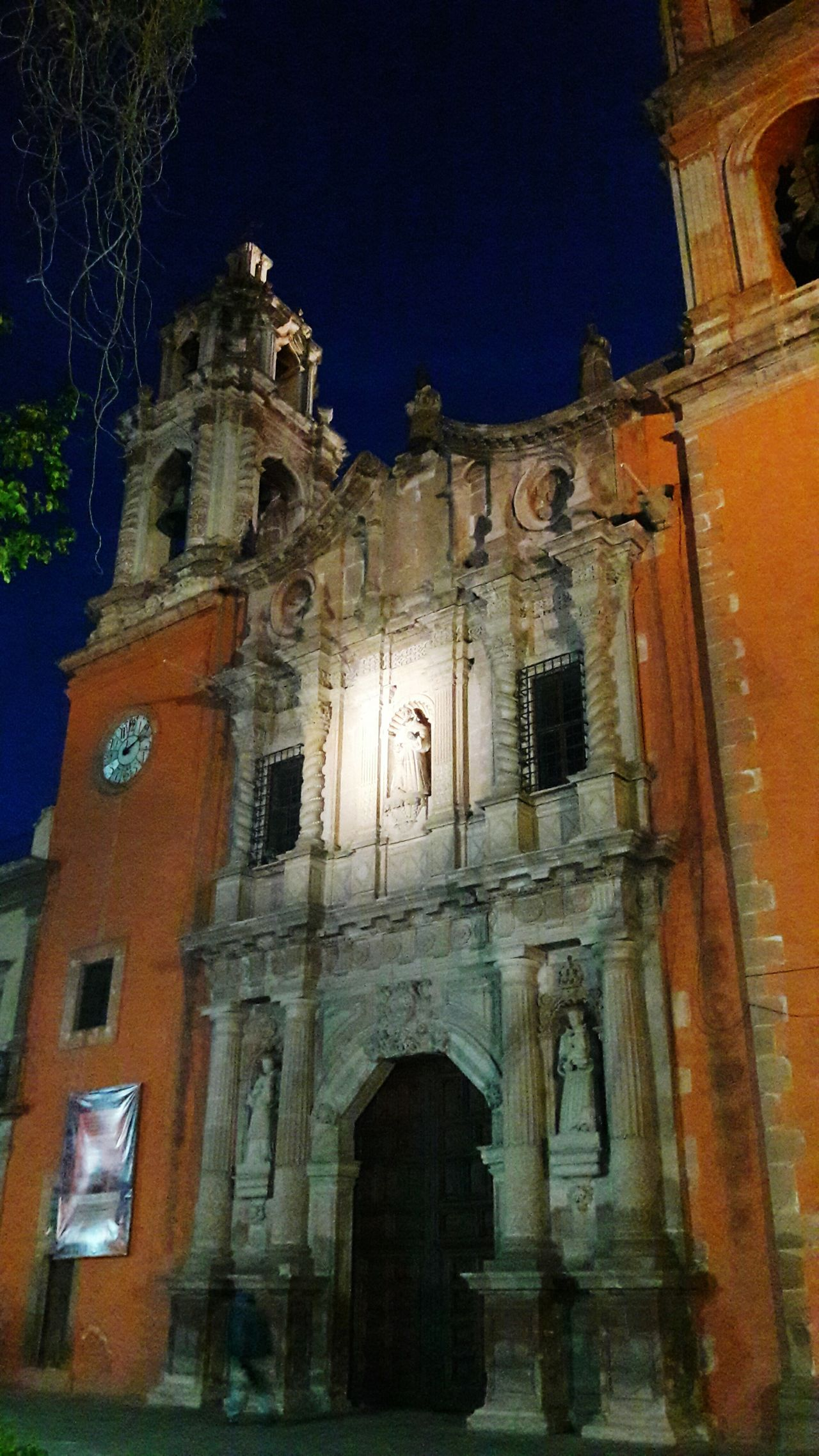Check This Out Hanging Out Hidden Gems  San Luis Potosí Taking Photos