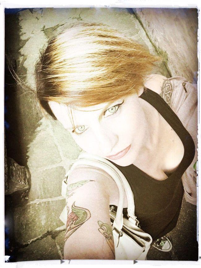 Eyes Hot Kisses❌⭕❌⭕ Sexygirl FuckYou Lips Brunette Girl  Sexyselfie SexyGirl.♥ SexyAsFuck Sensual 💕 Girlswithtattoos Sensual_woman FuckWithMe Fuckmeeyes Fuckyeah Horny ☜ Sexywomen Tattoo Hotgirl Tattooed Blueyes Sexyeyes Blue Eyes Sexywoman