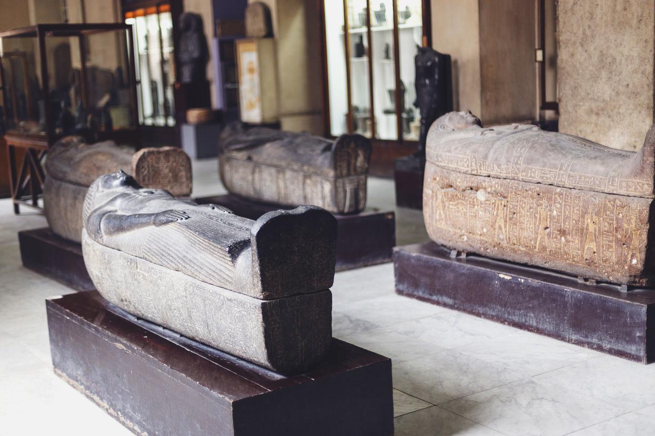 Beautiful stock photos of ägypten, sofa, no people, indoors, seat