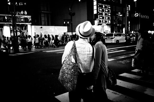 Tokyo Street Photography People Monochrome Capture The Moment Everybodystreet Streetphotography Blackandwhite Black And White Street Photography Light And Shadow Street Life NEM Black&white Bw_collection Streetphoto_bw Urban Lifestyle Street Photo Eye4photography  AMPt - Street Eye4black&white  EyeEm Best Shots Leicacamera EyeEm Bnw