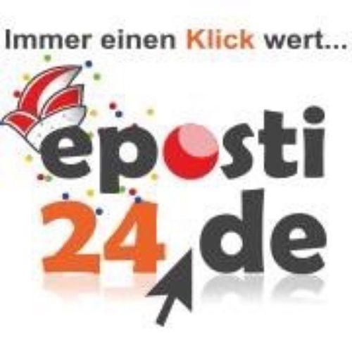 Eposti24 Best  100 .Kauf Kostenlos Losgehts Besuchtuns Immereinenklickwert Like Follow Goodmood Eposti24