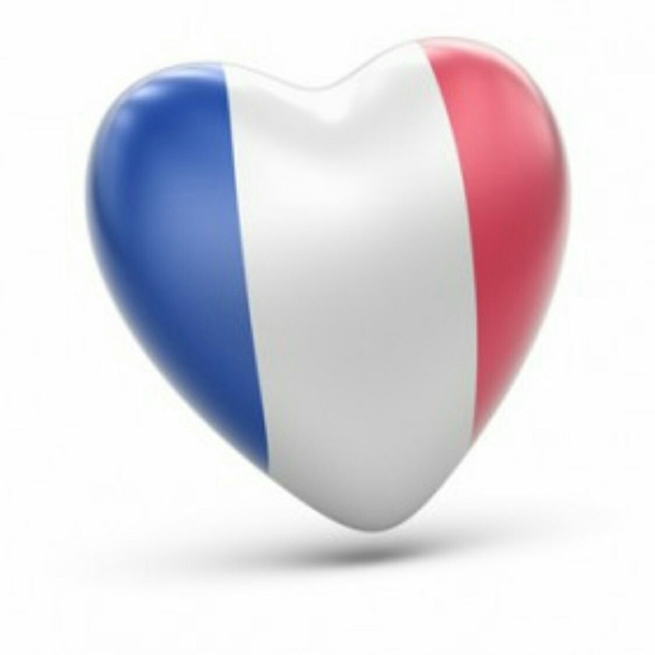 JesuisParis Noterrorism Peace Love