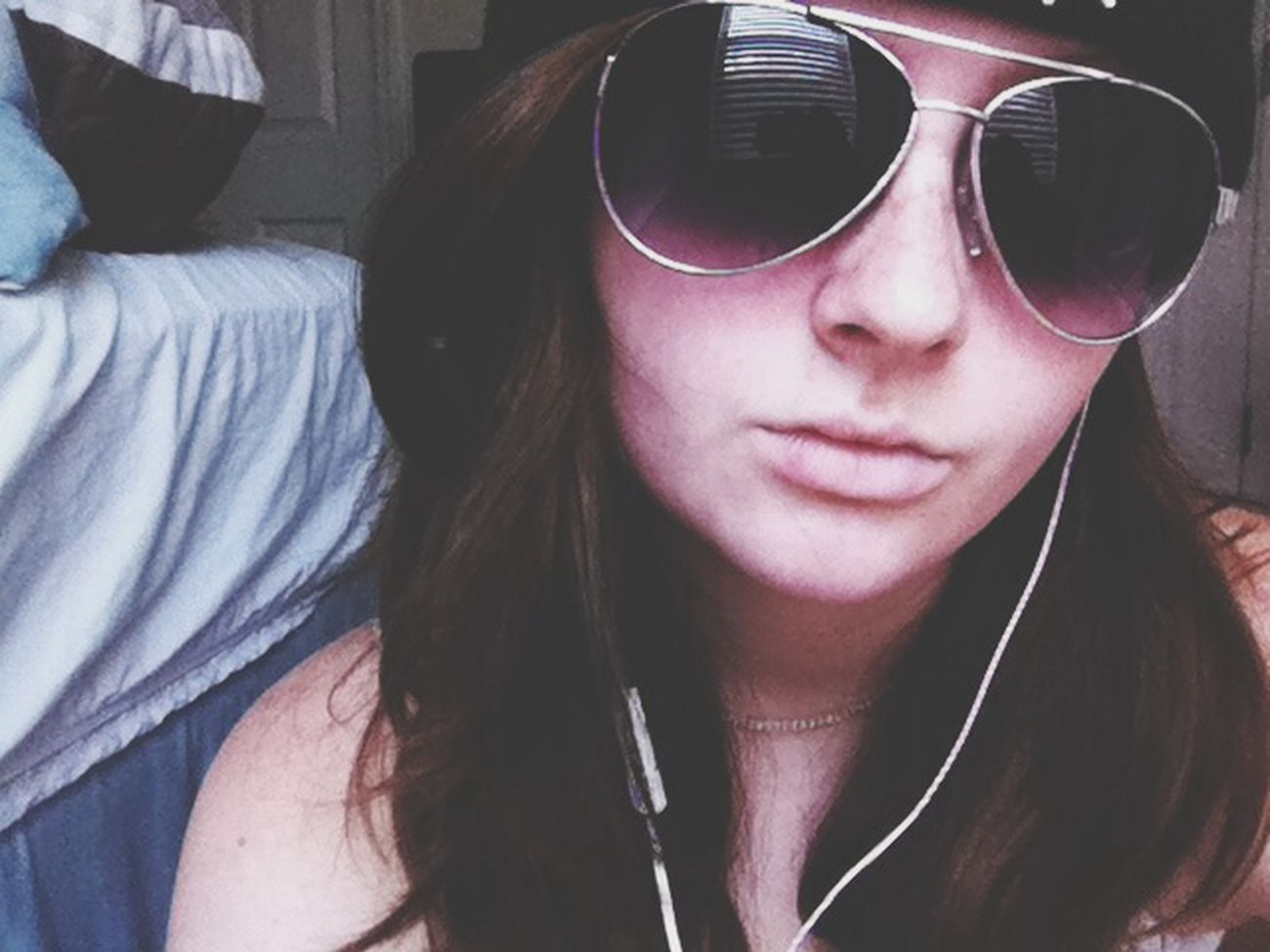 Sunglasses ✌👌