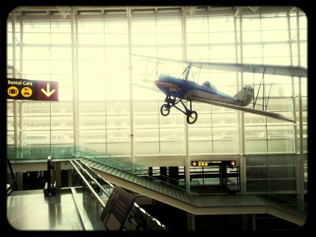 Traveling Viaggiare