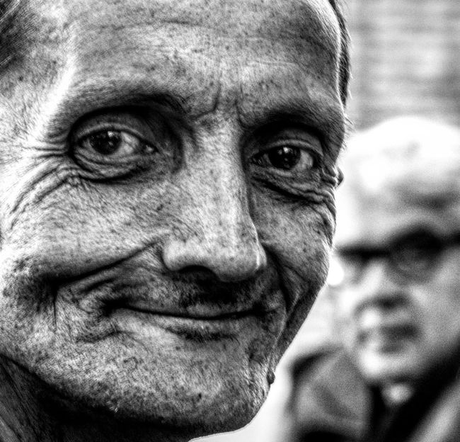 Anonymous portrait... Looking At Camera Portrait Mature Adult Human Face Streetphotography Mature Men Street Portrait EyeEm Best Shots Person Human Skin The Human Condition Blackandwhite RePicture Ageing Bw_portraits Bw_collection Streetphoto_bw EyeEm Best Shots - Black + White EyeEmbnw B&W Portrait Men Part Of