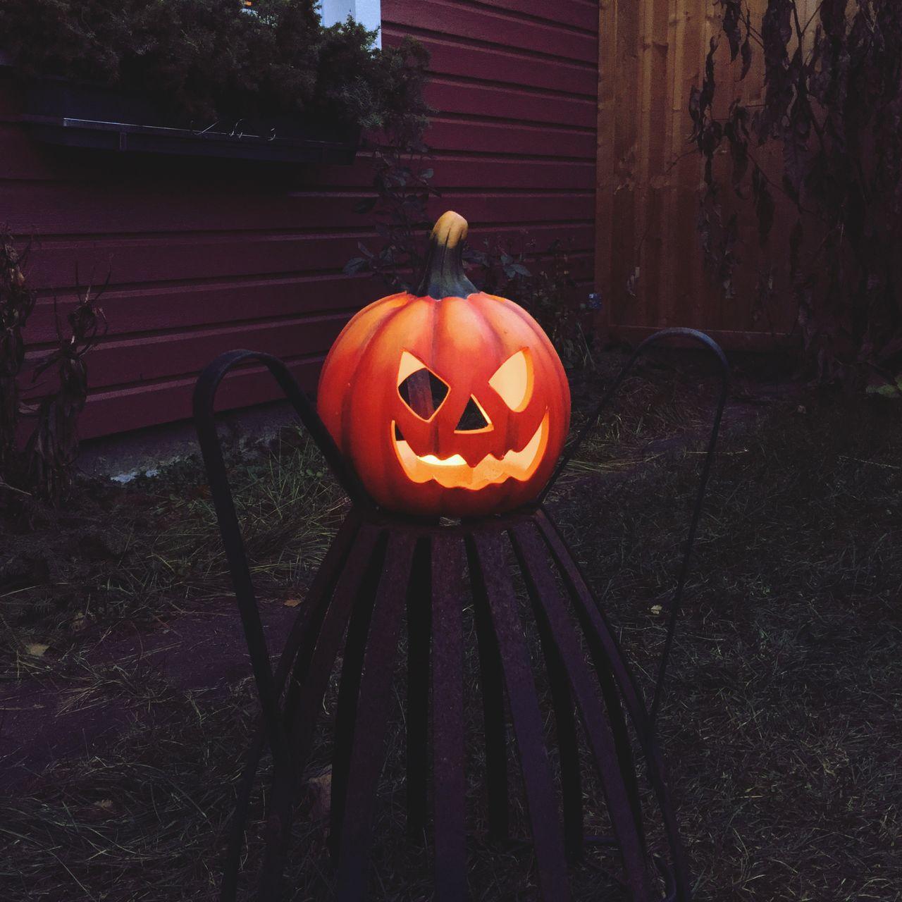 Beautiful stock photos of halloween, Architecture, Building Exterior, Built Structure, Cultures