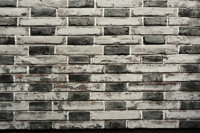 visite an old village in sichuan Ancient Brick Wall Architecture Backgrounds Brick Wall Built Structure Chinese Brick Chinese Old Brick Close-up Concrete Day Full Frame No People Old Brick Old Bricks Outdoors Pattern Repetition Stone Material Textured  Textured Old Brick Wall - Building Feature