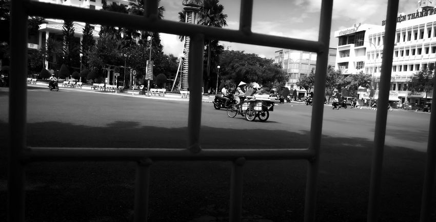 Street Streetphotography Streetphoto_bw Blackandwhite Photography Black & White Monochromatic Monochrome Vietnam