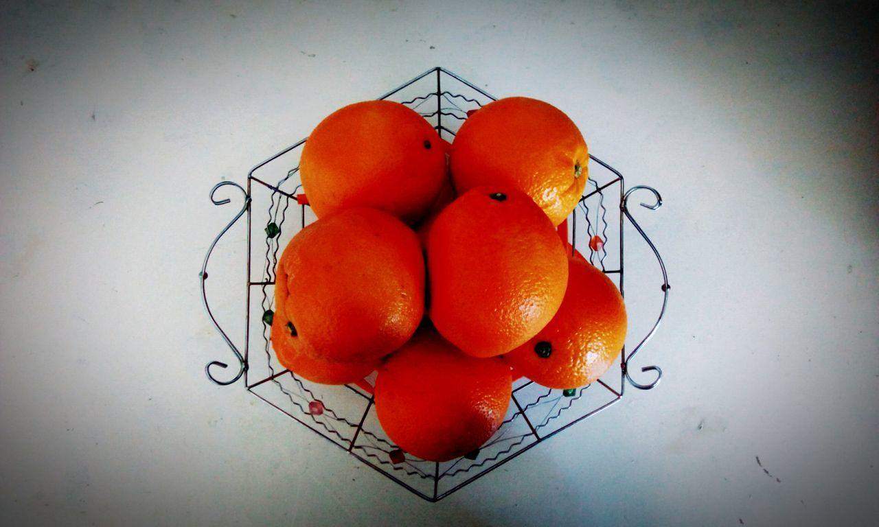 orange color, fruit, healthy eating, food and drink, food, vignette, no people, indoors, freshness, close-up, red, day