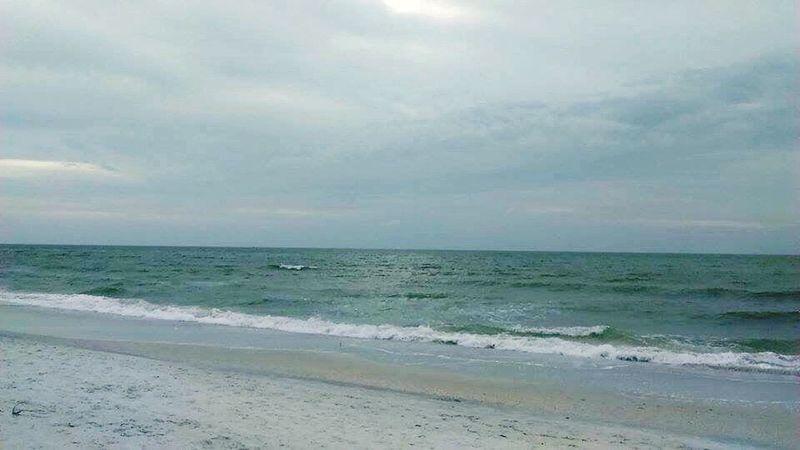 Beachphotography Life Is A Beach Clearwaterbeach Florida Scenery Shots Showcase: December Simplyscenic Simplyscenic_photography