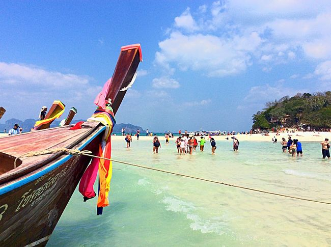 EMCSummerViews Getting A Tan Sea Relaxing Enjoying The Sun Travel By Puk✈️ Beach Life Is A Beach Hello World Traveling