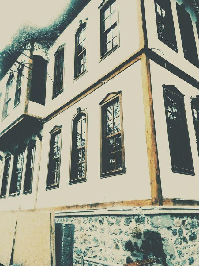 Historical Place People Historical Eyem Historical Eyem Team Historical Building First Eyeem Photo Çankırı / Turkey çankırı
