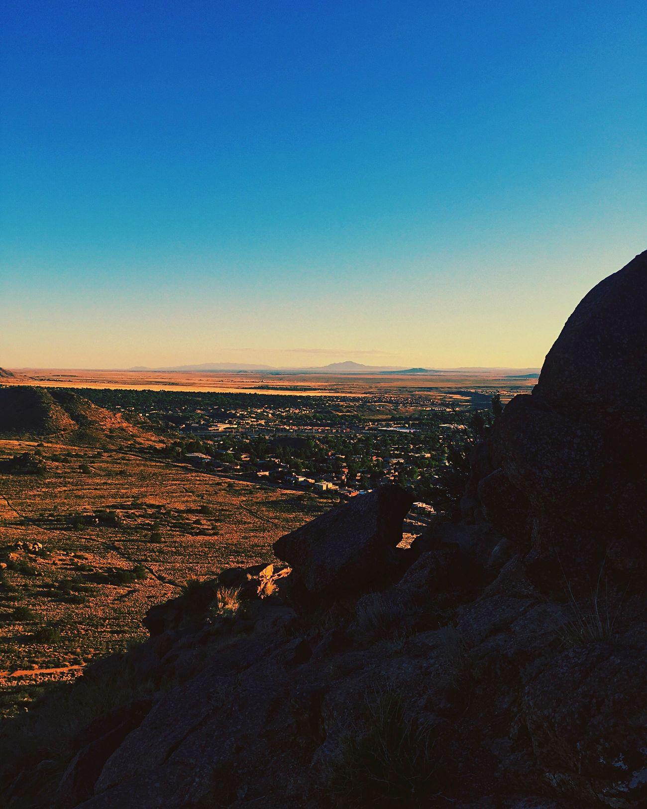 Albuquerque New Mexico Landofenchantment Sandia Mountains Mountains Tranquil Scene Beauty In Nature Landscape Sky Cityscape Suburbia Photography Foothills Suburban Landscape Neighborhood Mountain Southwest  Suburbs Geology Blue Sky Photographylovers Photography Themes Photographyislife Mountain Range Outdoors