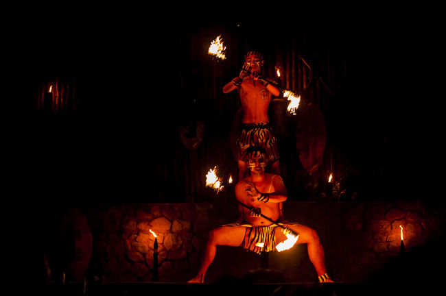 Action Dancing Dangerous Entertainment Fire Fire Breathing Fire Dancer Fire Eater Flame Flame Throwers Illuminated Light Man Night People Performance Performers Portrait
