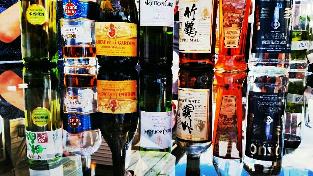 Wine Tasting Wineglass Wines Reflection Hello World Different Countries Gangsters Paradise Liquid Lunch