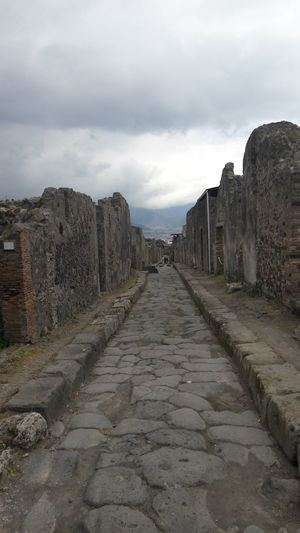 History Old Ruin Ancient Architecture Ancient Civilization Beauty In Nature
