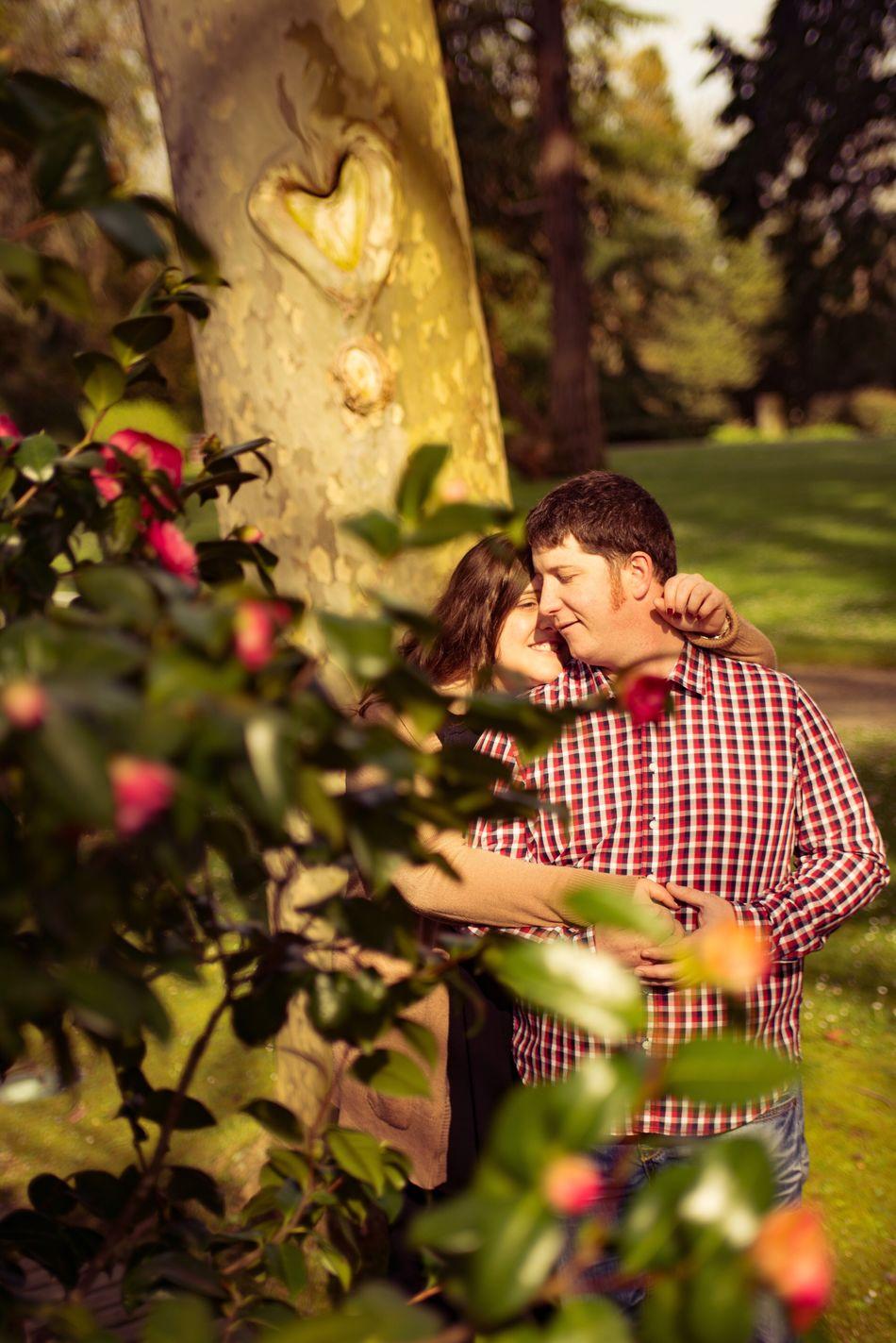 Beautiful stock photos of süße pärchen, one person, sunlight, beauty, beautiful woman