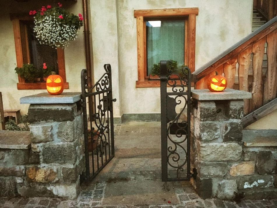 Halloween_Collection Halloween Pumpkin Halloweenparty