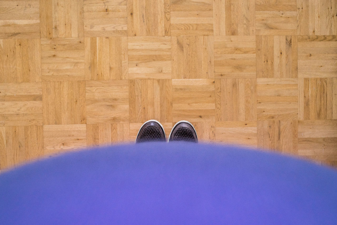 Super Heavy Throw A Curve From Where I Stand ;-) Smart Simplicity Big Blue Belly From My Point Of View The Portraitist - 2015 EyeEm Awards New Years Resolutions 2016