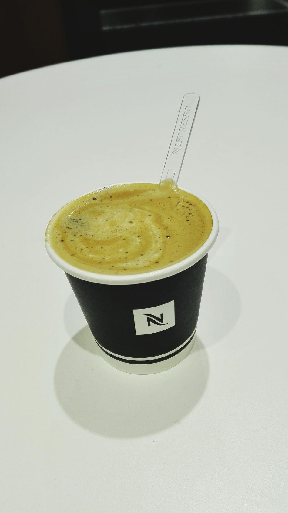 Coffee Nespresso Nespressomoments Top Delicious