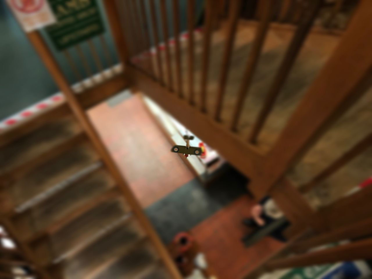 indoors, no people, old-fashioned, close-up, musical instrument, day, tilt-shift
