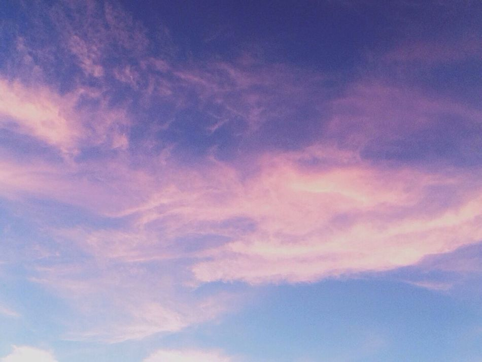 Beautiful stock photos of heaven, Backgrounds, Beauty In Nature, Cloud - Sky, Cloudscape