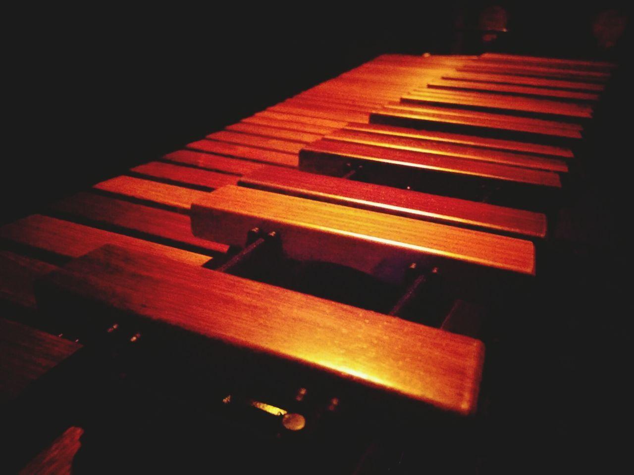 Musical Instrument Traveling Taking Photos Open Edit Making Music