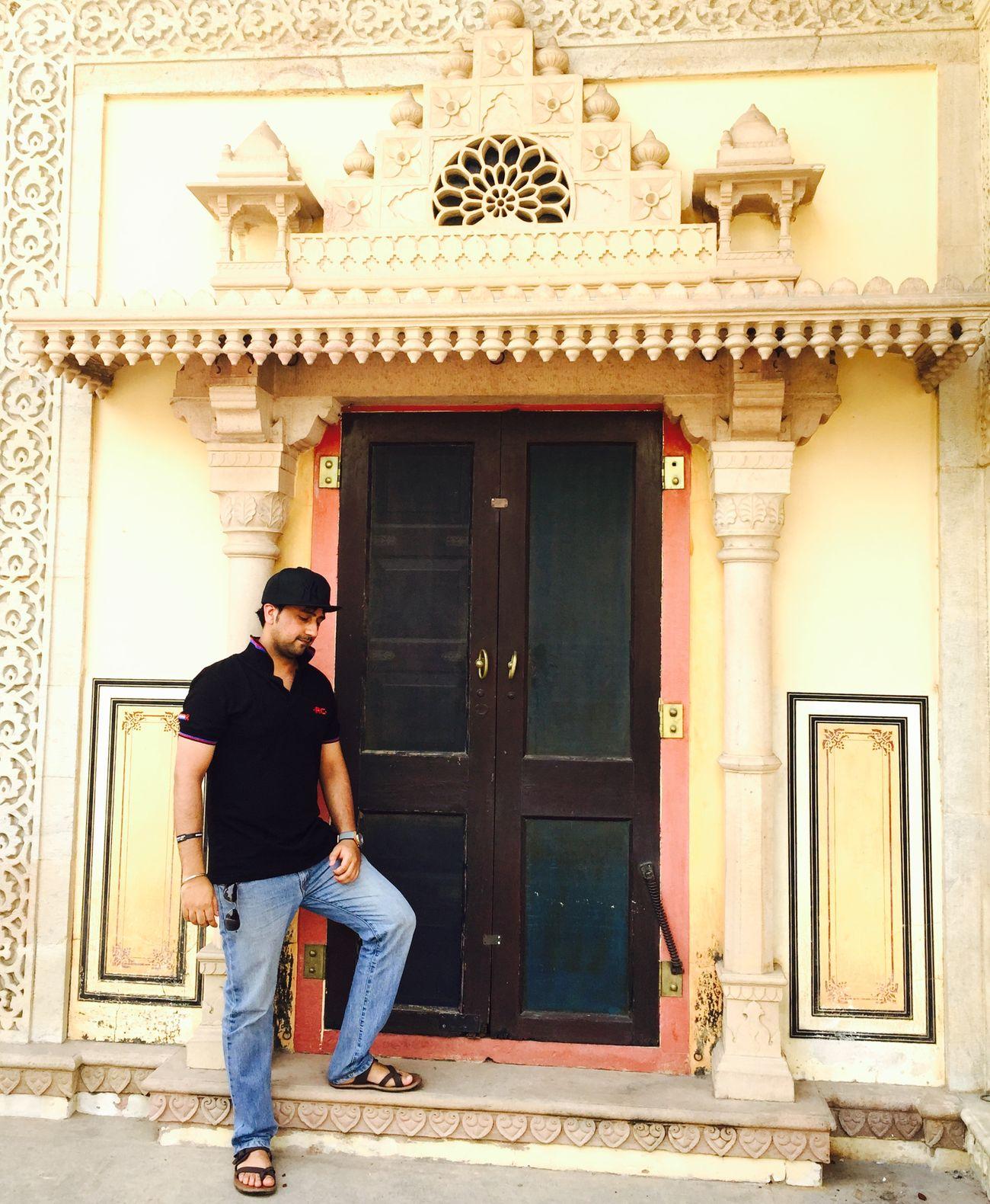 #citypalace #jaipur #rajasthan