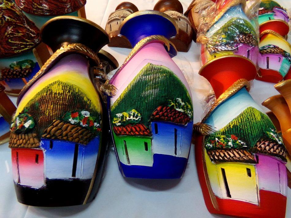 Artesanias Nicaraguenses Eyem Nicaragua Nicaragua Colors Artesanias