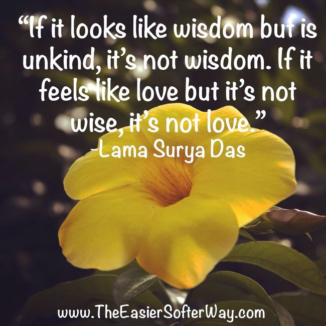 Buddhism Wisdom Love Inspiration