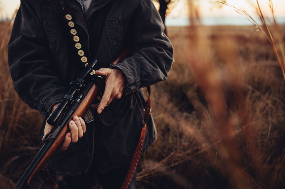 Beautiful stock photos of hunting, Ammunition, Cartridge, Casual Clothing, Day