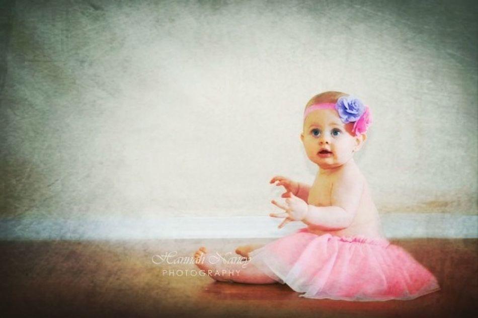 Baby Photography Heartbeat Moments HannahNancyPhotography #NewBornPhotography