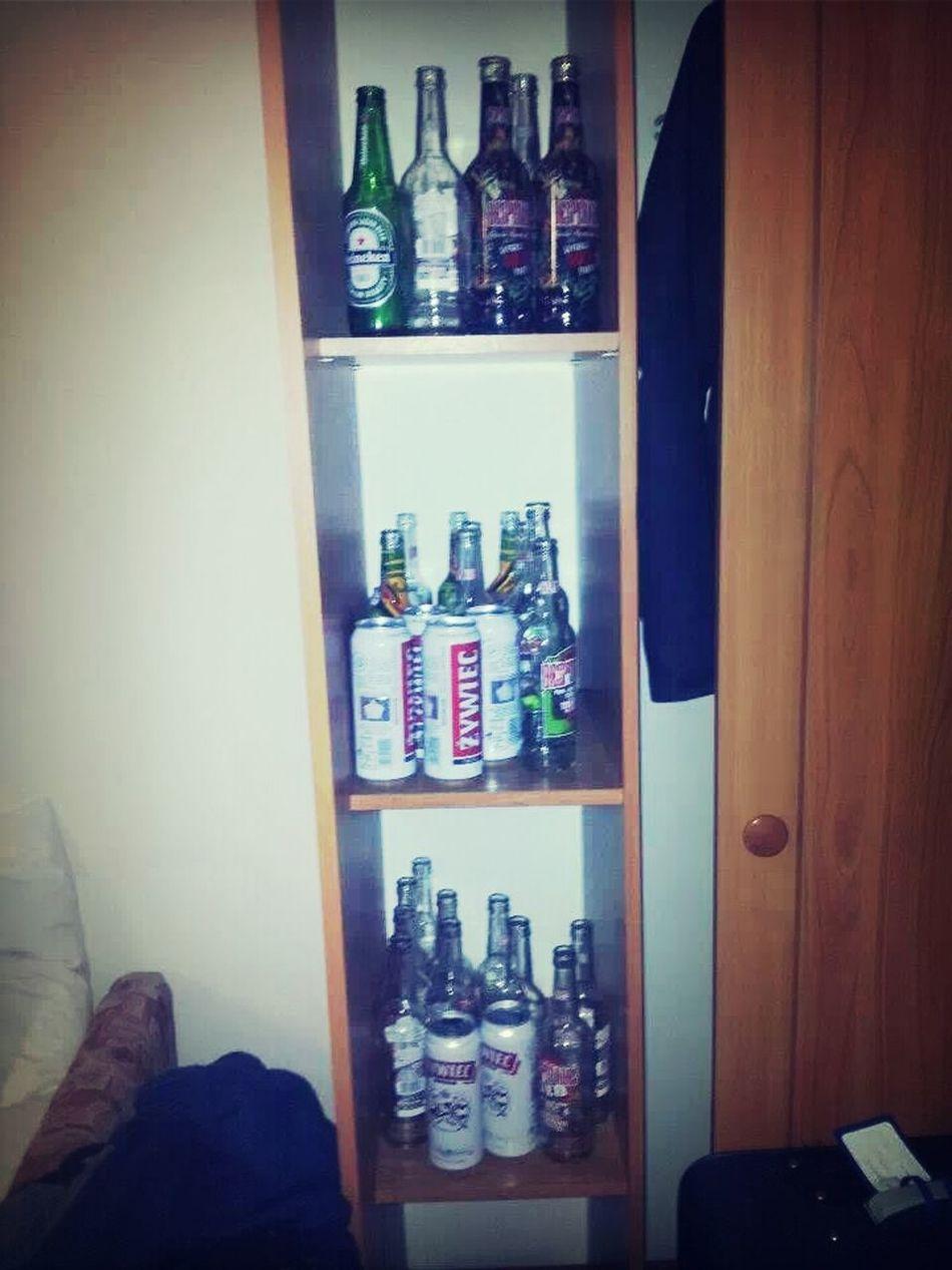 Alcool  Withfriends Campo Scuola