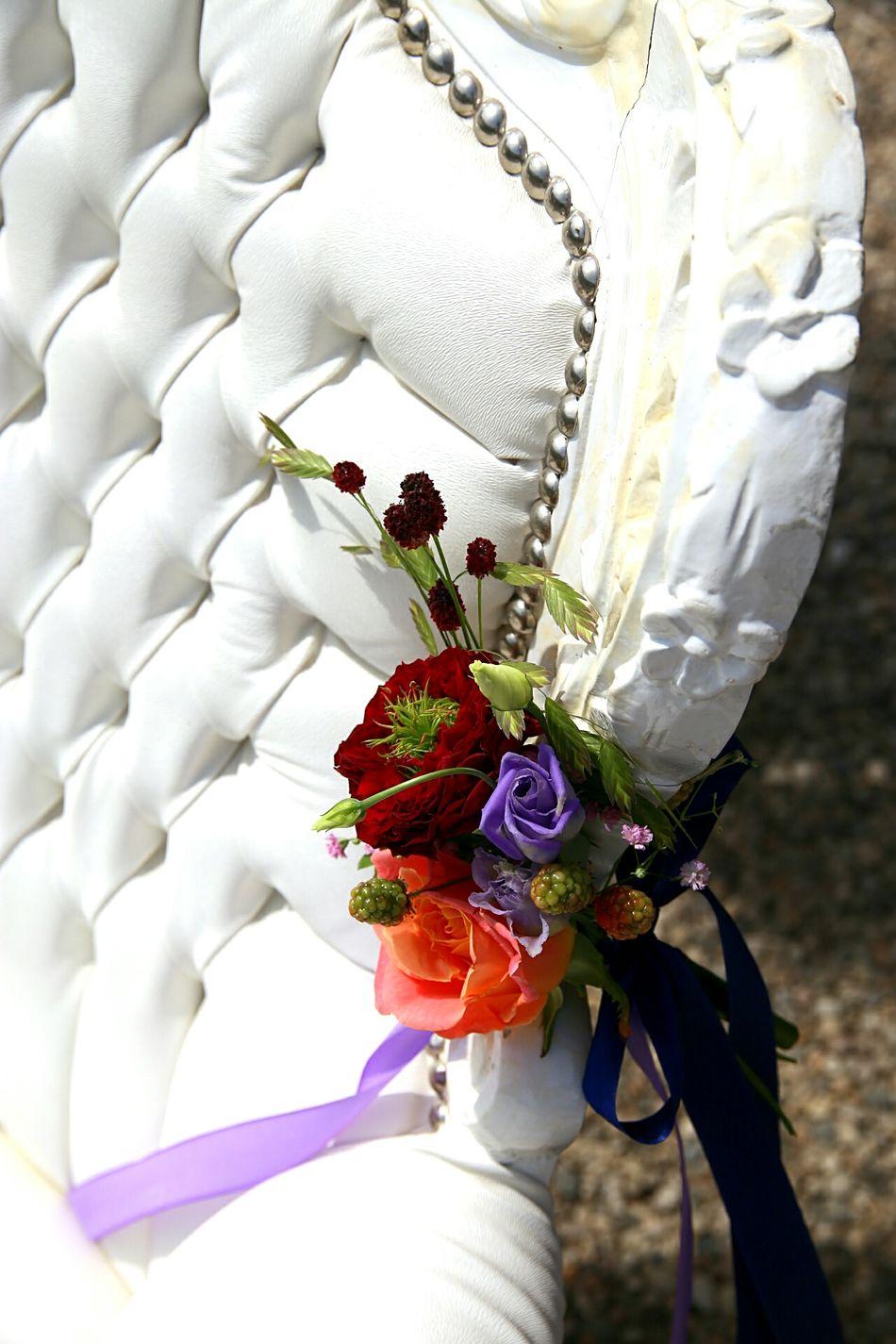 Weddings Around The World Flower #flowers #flowerporn #flowermagic #flowermagic #flowerpower #flowerlovers #instaflower #花 #花愛撫 #切ない #今夜も眠れない #今夜も Flower Collection Weddingday  Wedding Party Wedding Photography