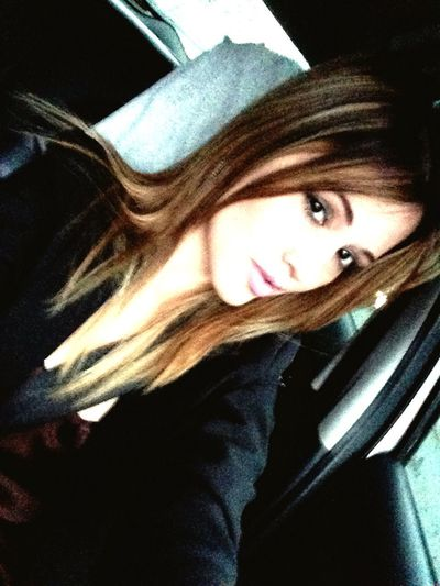O trânsito foi feito para selfie 😁 Sqn XD 💦☔️🚗🙏🏻